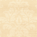Product: T5003-Kunqu Damask