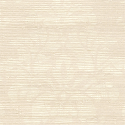 Product: T5004-Kunqu Damask