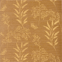 Product: T5005-Grasses