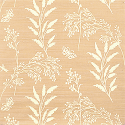 Product: T5007-Grasses