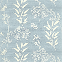 Product: T5008-Grasses