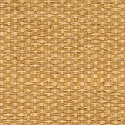 Product: T5010-Basket Weave