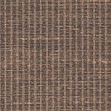 Product: T5011-Basket Weave