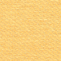 Product: T5012-Osan Weave