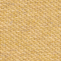 Product: T5013-Osan Weave