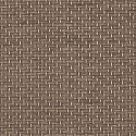 Product: T5014-Osan Weave