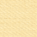 Product: T5015-Osan Weave