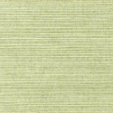 Product: T5016-Shang Extra Fine Sisal