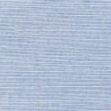 Product: T5022-Shang Extra Fine Sisal