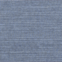 Product: T5023-Shang Extra Fine Sisal