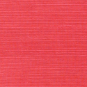 Product: T5024-Shang Extra Fine Sisal