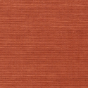 Product: T5025-Shang Extra Fine Sisal