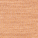 Product: T5026-Shang Extra Fine Sisal