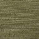 Product: T5027-Shang Extra Fine Sisal
