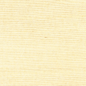 Product: T5029-Shang Extra Fine Sisal