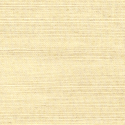 Product: T5031-Shang Extra Fine Sisal