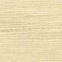 Product: T5032-Shang Extra Fine Sisal