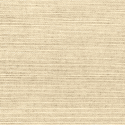 Product: T5033-Shang Extra Fine Sisal