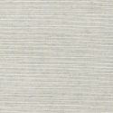Product: T5034-Shang Extra Fine Sisal