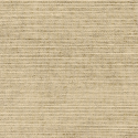 Product: T5035-Shang Extra Fine Sisal