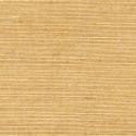 Product: T5036-Shang Extra Fine Sisal