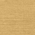 Product: T5037-Shang Extra Fine Sisal