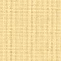 Product: T5041-Raffia Weave