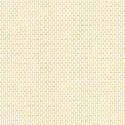 Product: T5042-Raffia Weave