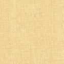 Product: T5043-Raffia Weave