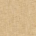 Product: T5044-Raffia Weave