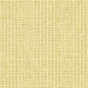 Product: T5045-Raffia Weave