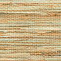 Product: T5046-Hakka Grass