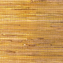 Product: T5047-Hakka Grass