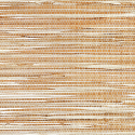 Product: T5048-Hakka Grass