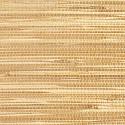 Product: T5049-Hakka Grass