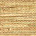 Product: T5050-Hakka Grass