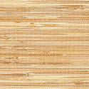 Product: T5051-Hakka Grass