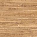 Product: T5052-Hakka Grass