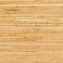 Product: T5053-Hakka Grass