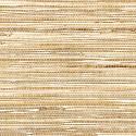 Product: T5054-Hakka Grass