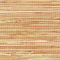 Product: T5055-Hakka Grass