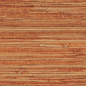 Product: T5056-Hakka Grass
