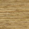 Product: T5057-Hakka Grass