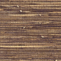 Product: T5058-Hakka Grass