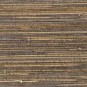 Product: T5059-Hakka Grass