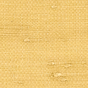 Product: T5063-Pearl River