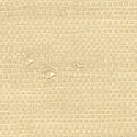 Product: T5066-Pearl River