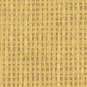 Product: T5073-Tahitian Weave