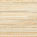 Product: T5077-Mandarin Grass