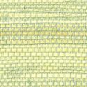 Product: T5078-Mandarin Grass